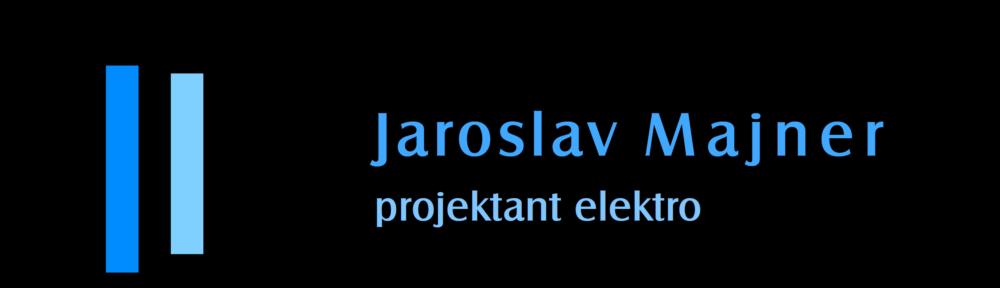 Jaroslav Majner